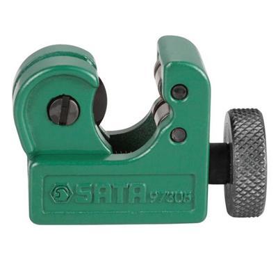 世达工具SATA迷你切管器3-16MM97305