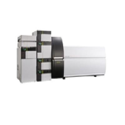 岛津  液相色谱质谱联用仪 LCMS-8030