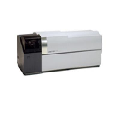 岛津  液相色谱质谱联用仪  LCMS-IT-TOF