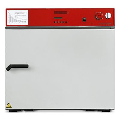 德国宾德binder 安全干燥箱 FDL 115