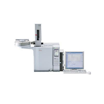 岛津  系统气相 烃类分析(DHA)