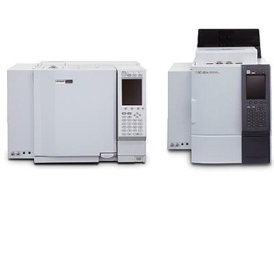 岛津  系统气相  变压器油气分析系统(TOGAS)