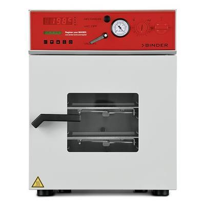 德国宾德binder 真空干燥箱 VD 23