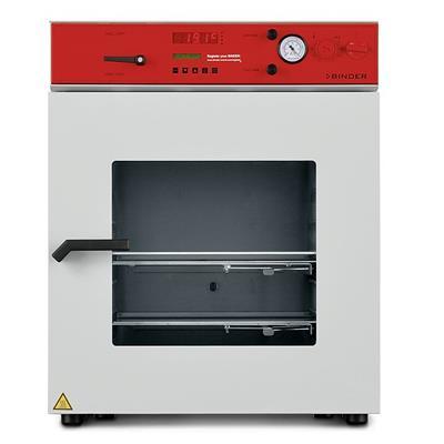 德国宾德binder 真空干燥箱 VD 115
