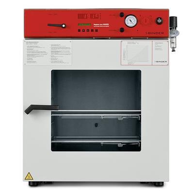 德国宾德binder 真空干燥箱 VDL 115