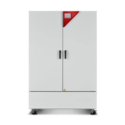 德国宾德binder 恒温恒湿箱 KBF 1020