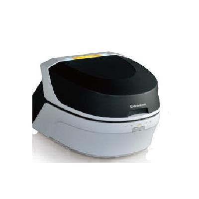 岛津 能量色散型X射线荧光分析装置 EDX-7000/8000