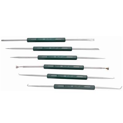 世达工具SATA6件套助焊工具03120