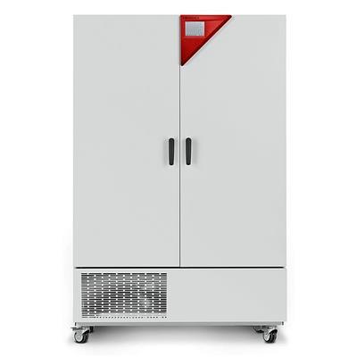 德国宾德binder 恒温恒湿箱 KBF LQC 720