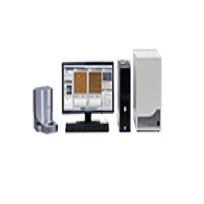 岛津 原子力显微镜/扫描探针显微镜  SPM-9700HT