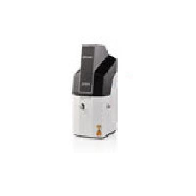 岛津 原子力显微镜/扫描探针显微镜  SPM-8000FM