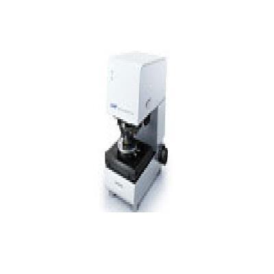 岛津 扫描探针显微镜  OLS4500