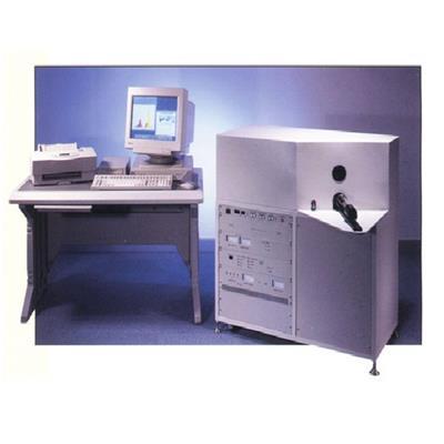 岛津 X射线光电子能谱仪 AMICUS
