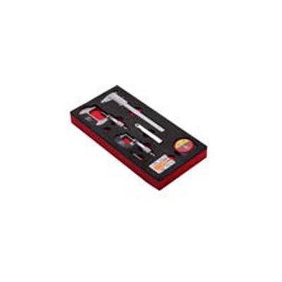史丹利 EVA工具托组套-6件测量类 STANLEY