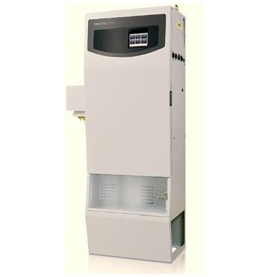 岛津 在线氨氮分析仪 NHN-4210