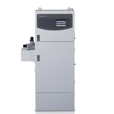 岛津 在线总磷总氮仪 TNP-4200