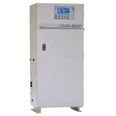 岛津  在线水质分析仪 紫外吸收法在线COD仪