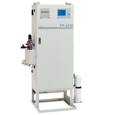 岛津 在线总磷分析仪 TP-4110
