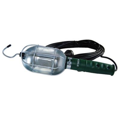 世达工具SATA手持式工作灯90715