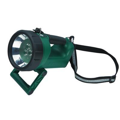 世达工具SATA手提式锂电充电聚光灯90708A