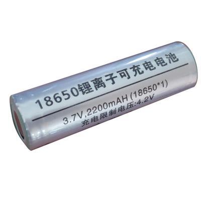 世达工具SATA高性能锂离子电池2200mAh90749