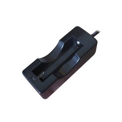 世达工具SATA锂离子电池专用充电器90750
