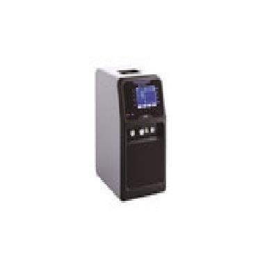 岛津  便携式气体分析仪 CGT-7100