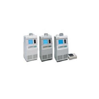 岛津 便携式气体分析仪 7000系列