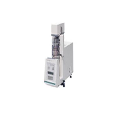 岛津 热分析仪 TMA-60/60H