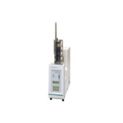 岛津 热分析仪 DTA-50