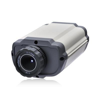CEM华盛昌 多功能监控型红外热像仪 CAM-160