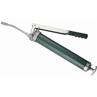 世达工具SATA重型手动黄油枪600cc97204