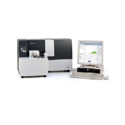岛津 粒度分析仪 SALD-2300