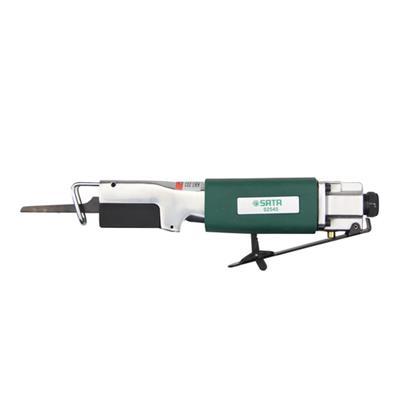 世达工具SATA气动往复锯02545