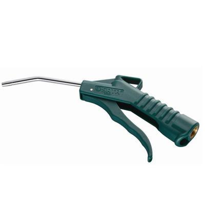 世达工具SATA吹尘枪100MM97221