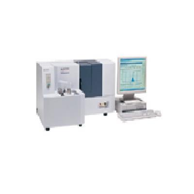 岛津 粒度分析仪 SALD-7101