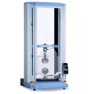 岛津 万能试验机 AGS-X电子万能试验机(台式)