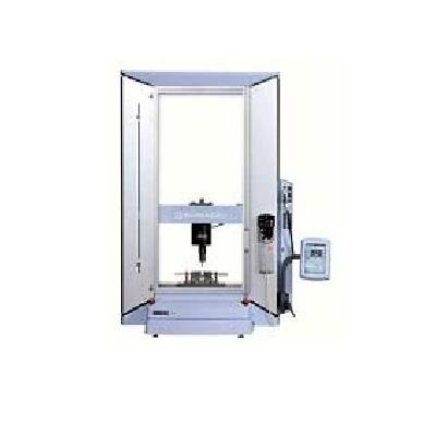 岛津 万能试验机  AG-Xplus SC型电子部件试验机