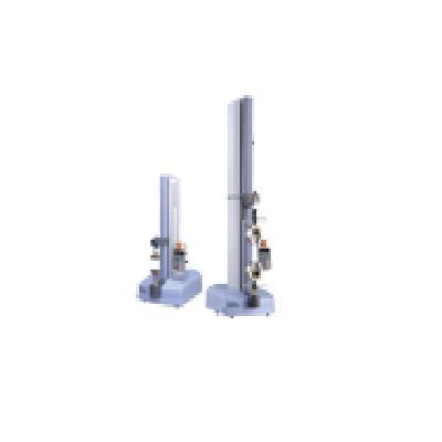 岛津  万能试验机  EZ-Test系列单柱式电子万能试验机