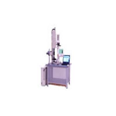 岛津  万能试验机  MST-I系列微小强度试验机