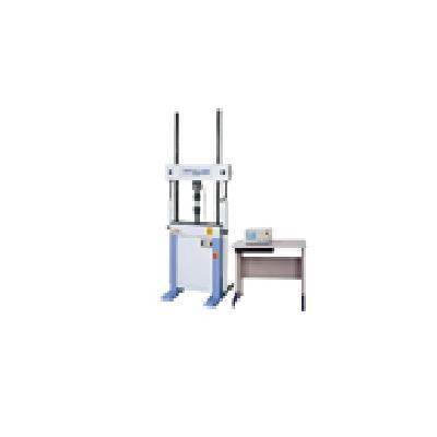 岛津  疲劳试验机 EHF-EM/EV系列电液伺服疲劳试验机