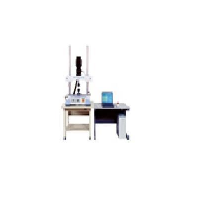 岛津 疲劳试验机  EHF-LM/LV系列电液伺服疲劳试验机