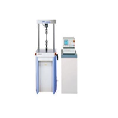 岛津 疲劳试验机 ADT-A系列气动疲劳试验机