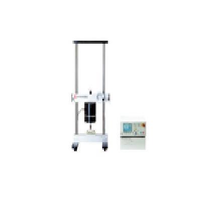 岛津 疲劳试验机 MMT系列微小电磁力疲劳试验机