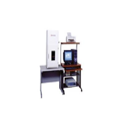 岛津 疲劳试验机 USF-2000超声波疲劳试验机