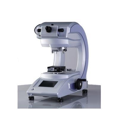 岛津 硬度计/粘度计  HMV-G20系列显微维氏硬度计