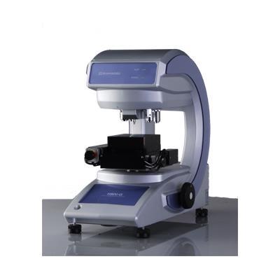 岛津 硬度计/粘度计  HMV-G-FA全自动显微维氏硬度计