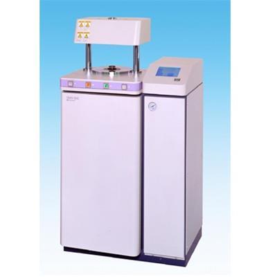 岛津 硬度计/粘度计 SMV-300/300RT自动门尼粘度计