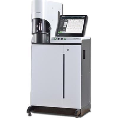 岛津 硬度计/粘度计 CFT-500EX/100EX毛细管流变仪