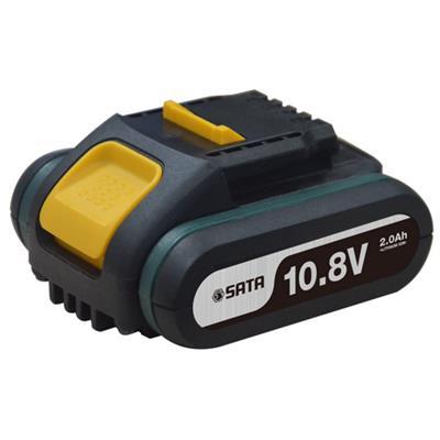 世达工具SATA14.4 V 锂电池 2.0AH51513